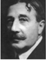 Alain, Emile Chartier