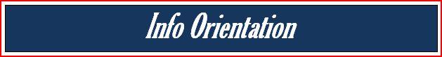 info-orientation