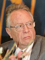 Georges Labica, philosophe, (1930-2009)