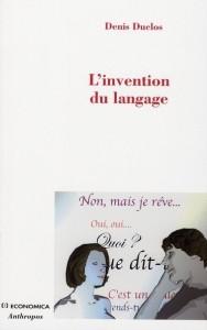invention-langage