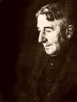 Alain, Emile Chartier (1868-1951)