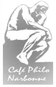 café philo narbonne
