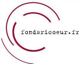 fondsricoeur logo