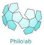 philolab