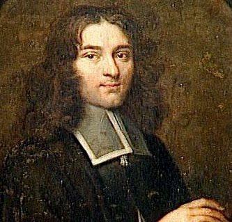 Le philosophe Pierre Bayle. Photo DDM.