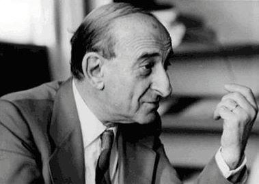 Raymond Aron (1905-1983)