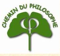 chemin du philosophe