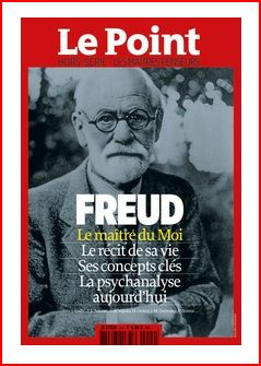 freud le point