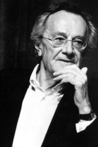 Jean-Francois_Lyotard3