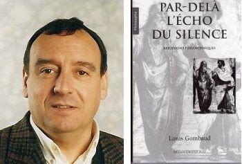 Louis Gombaud par delà l'écho du silence