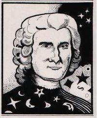 Rousseau Studies