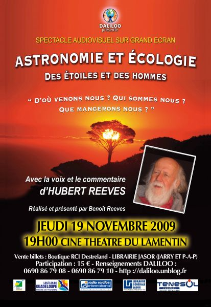 astroecoaffiche1