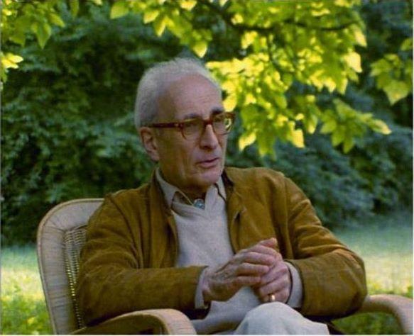 Claude Lévi-Strauss2