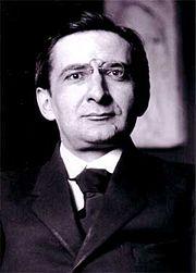 Louis Lavelle