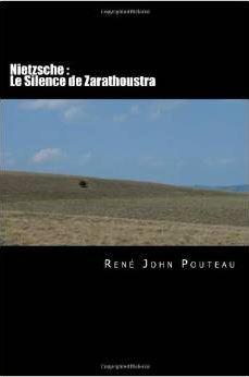le silence de Zarathoustra